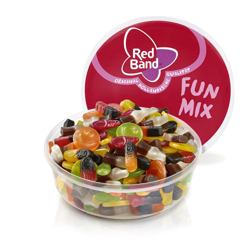 1003549 - RB Fun Mix 650g - 72 dpi - B.jpg